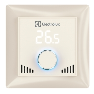 ELECTROLUX THERMOTRONIC SMART ETS-16