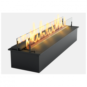 Биокамин Gloss Fire Slider 900