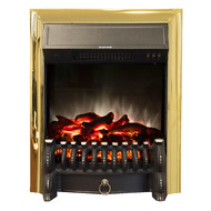 RealFlame Fobos Lux BR S