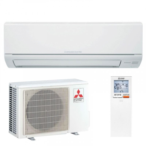 Кондиционер Mitsubishi Electric MSZ-HR42VF/MUZ-HR42VA