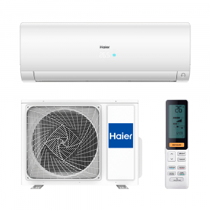 Кондиционер Haier AS25S2SF1FA-W / 1U25S2SM1FA