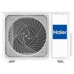 Кондиционер Haier AS70S2SF1FA-W / 1U70S2SJ2FA